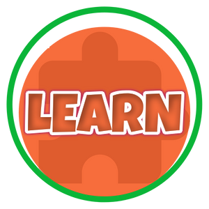Learn Circle.png