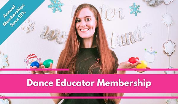Dance Educator Membership.png