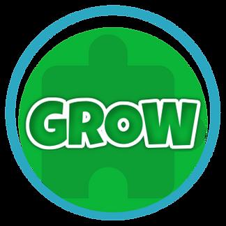 Grow Circle.png
