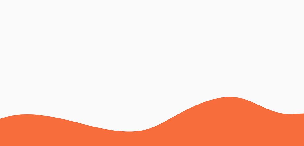 Orange layer.png