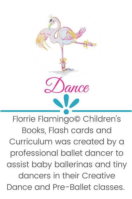 Florrie Flamingo Place Holder 1.png