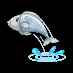 Fish (1).png