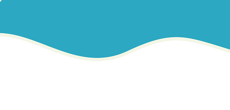 Blue Background 2.png