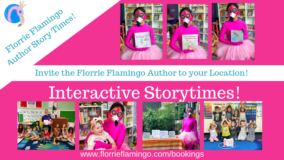 Florrie Flamingo Author Storytimes.png