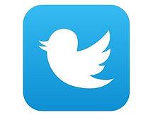 current-twitter-logo-best-25-twitter-ico