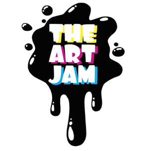 The Art Jam