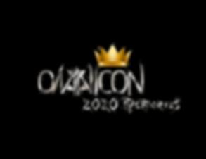 omnilogo2020.png