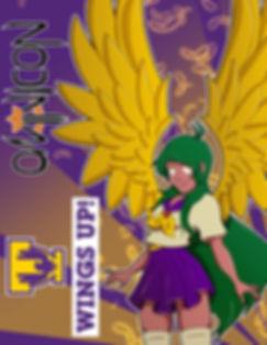 Emerald Poster.jpg