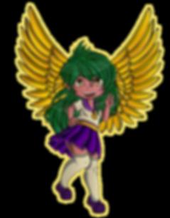 EmeraldWix.png