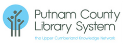 Putnam County Library
