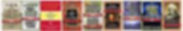 Screen Shot 2020-01-05 at 5.12.13 PM.png
