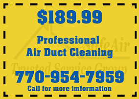 Air-Duct-Cleaning-189.png