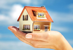Owners/Landlord/Property Management