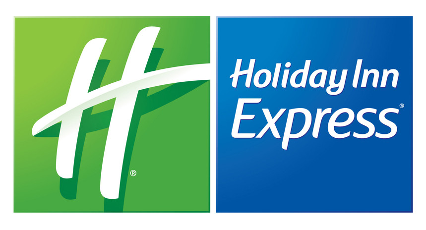 EX logo.jpg