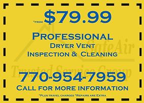 Dryer-Vent-Cleaning-from-bigger-1.png