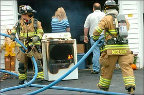 dryer-vent (1).jpg