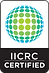 IICRC-certified-Color.png