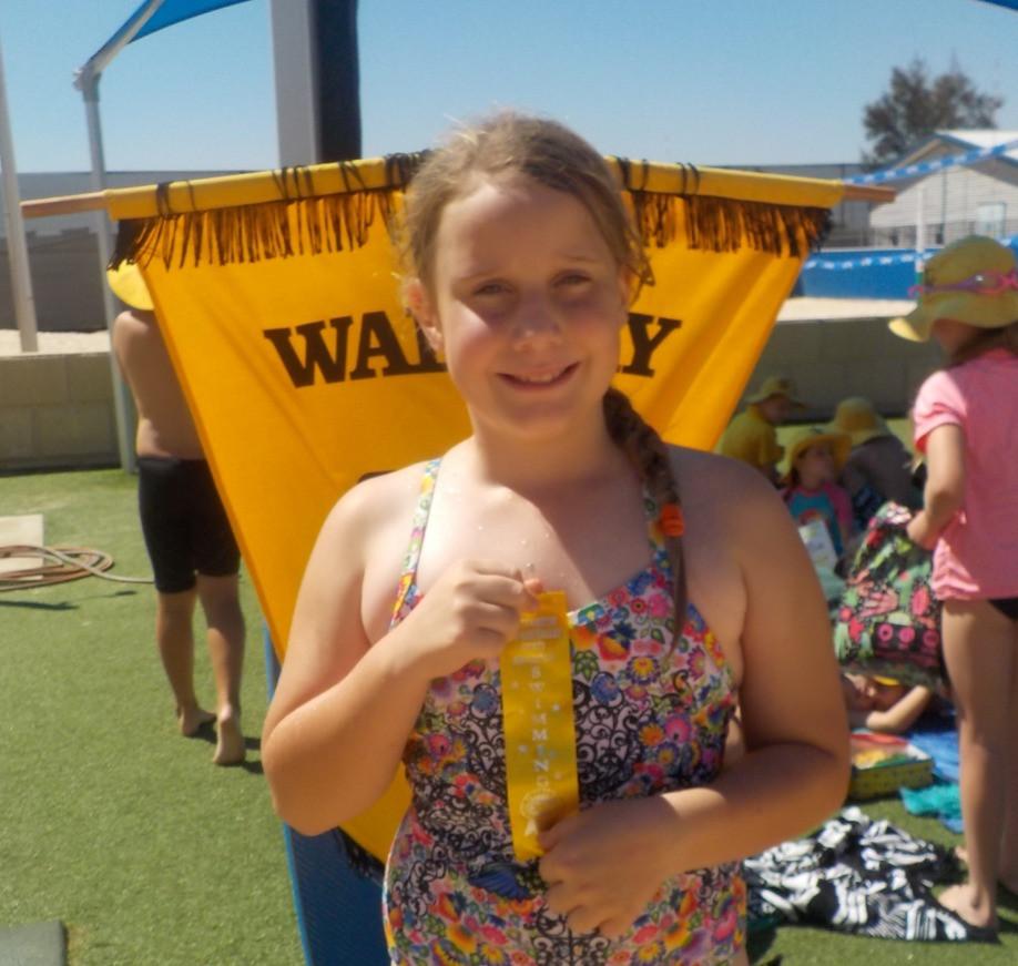 NCVISSA Swimming Carnival 06.03.18 027_e