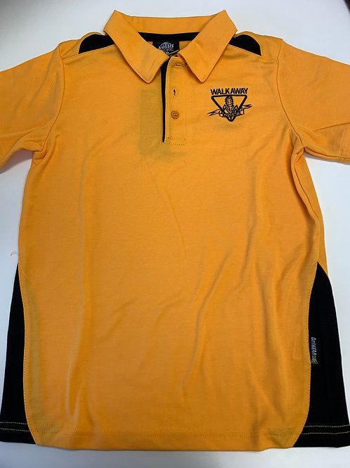 Walkaway PS Polo Shirt