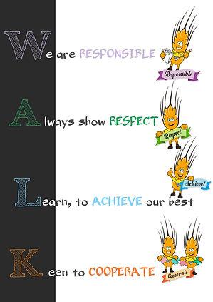 WALK Characters poster.jpg