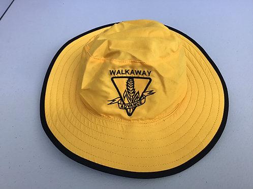 Hat - Reversible
