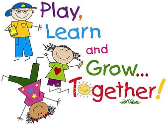 play learn and grow together.jpg