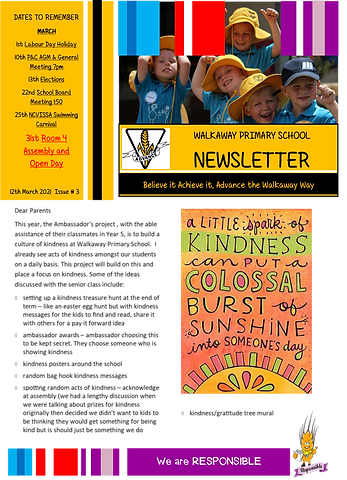 newsletter cover.png