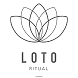 LOTO-01.png