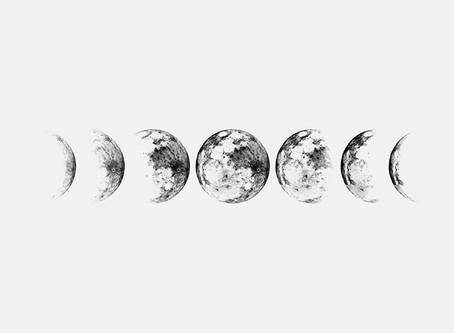 Lunar