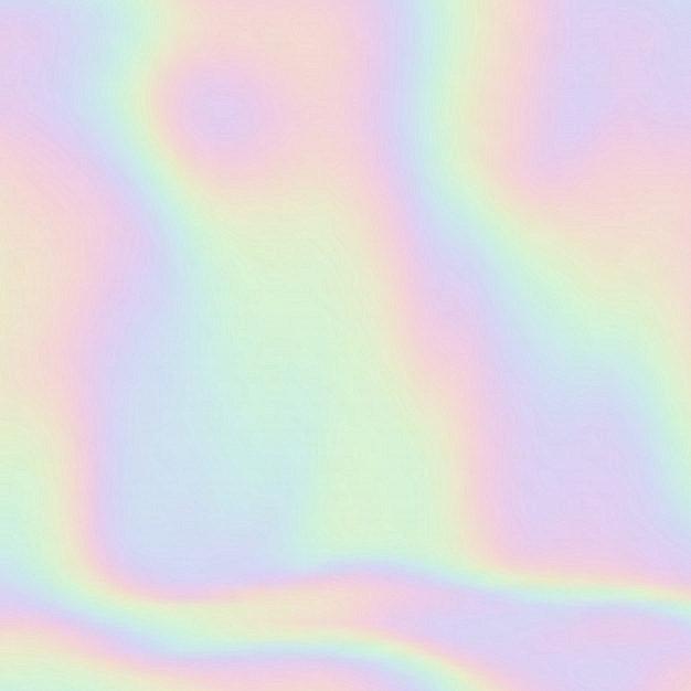 resumen-holograma-fondo-degradado_1048-1