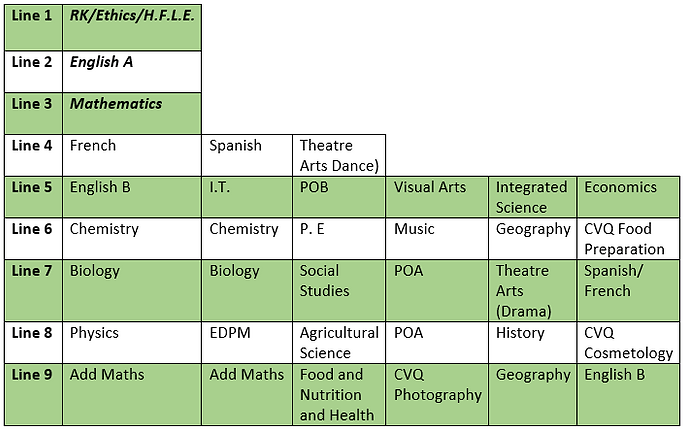 subject choice 2020-2021.PNG