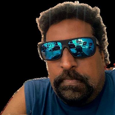 John%20Leiba_edited.png