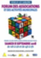 VLS-forum-des-ass-8-septembre_001-212x30