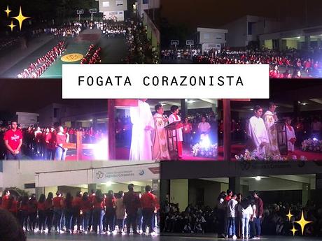 Fogata.png
