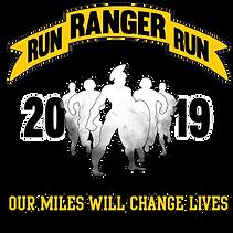 run-ranger-run-logo.png