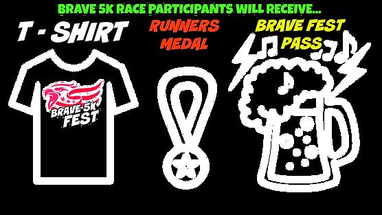 Participation Perks copy.png