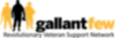 gallant-few-logo.png