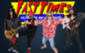 Fast Times Promo Image 1.jpg