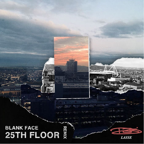 25th Floor Remix (1080 x 1080).jpg
