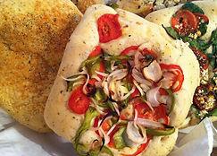 PizzaBread.jpg