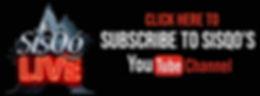 sisqo-yt-banner.jpg