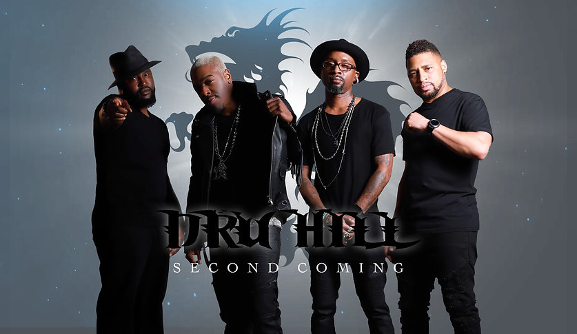 druhill-secondcoming.jpg