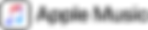 SeekPng.com_apple-music-logo-png_4459925