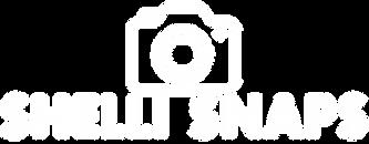 shelli-snaps-logo-white.png