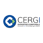 CergiSARL_430.png