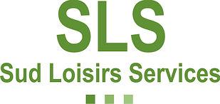 Logo SLS.jpg