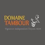 Domaine-tambour_Plan de travail 1.png