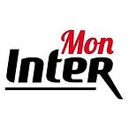 intermarché_Elne.jpg