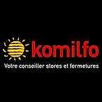 KOMILFO.png