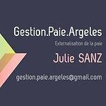 GESTION PAIE ARGELES.jpg